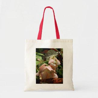 いちごのしぶきのTaffetの植物のトート トートバッグ