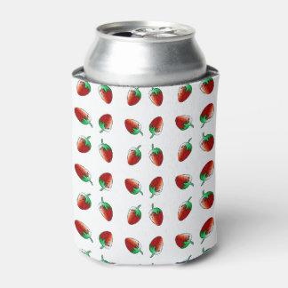 いちごはクーラーボックスを設計しました 缶クーラー
