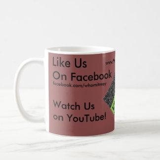 いちごサポートそれ5月コーヒーマグ コーヒーマグカップ