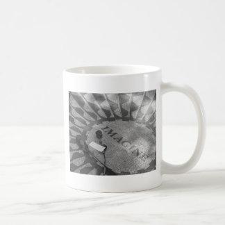 いちご分野 コーヒーマグカップ