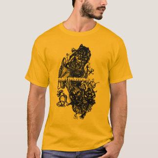いちごShortbreak Tシャツ