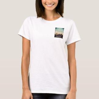 うそのTシャツの真実 Tシャツ