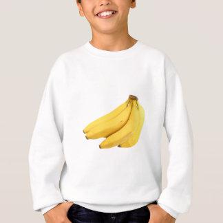 おいしいバナナ スウェットシャツ