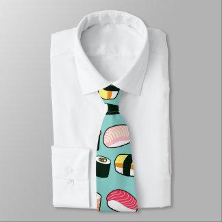 おいしい寿司のおもしろいの図解入りの、写真付きのなパターン タイ