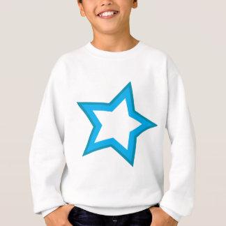 おいしい星 スウェットシャツ
