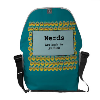 おたくはファッションのバックパックもどって来ます メッセンジャーバッグ