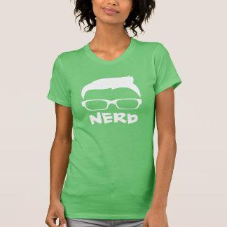 おたく Tシャツ