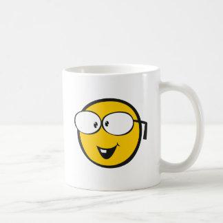 おたくEmoji コーヒーマグカップ