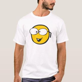 おたくEmoji Tシャツ