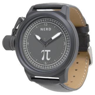 おたくPi 腕時計