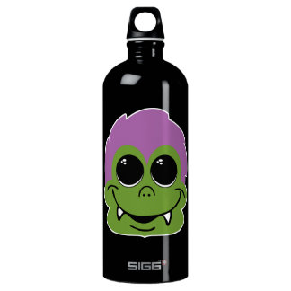 おっちょこちょいのな小悪魔 ウォーターボトル