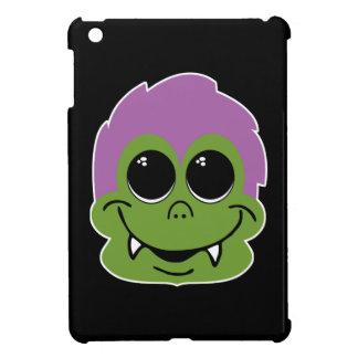 おっちょこちょいのな小悪魔 iPad MINI CASE