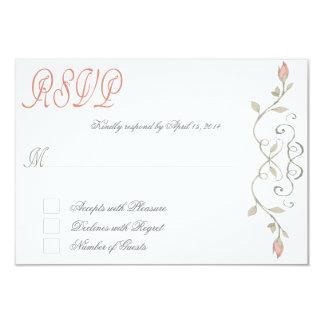 おとぎ話RSVP III カード