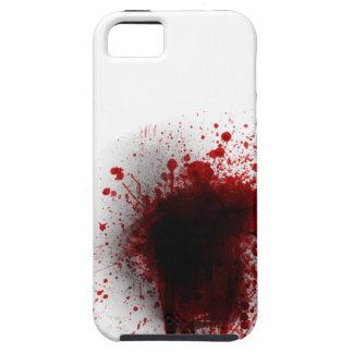 おもしろいなおよび頭脳の悩むデザイン私は素晴らしいです iPhone 5 Case-Mate ケース