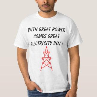 おもしろいなことわざ Tシャツ