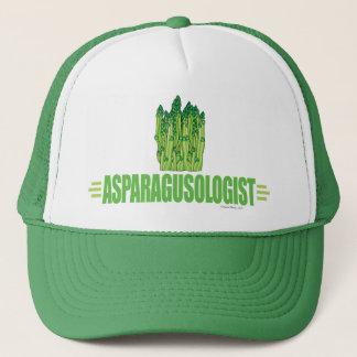 おもしろいなアスパラガス キャップ