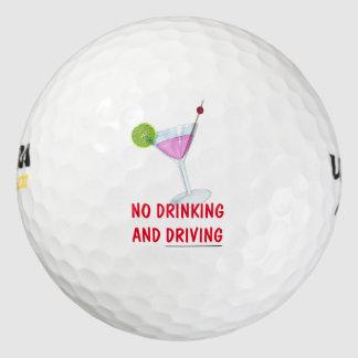 おもしろいなゴルフ・ボールのノベルティ ゴルフボール