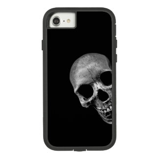 おもしろいなスカル- Case-Mate TOUGH EXTREME iPhone 8/7ケース