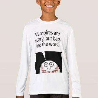 おもしろいなハロウィン Tシャツ