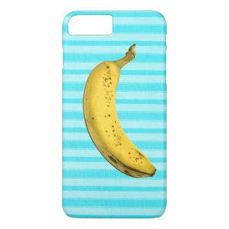 おもしろいなバナナ iPhone 8 PLUS/7 PLUSケース
