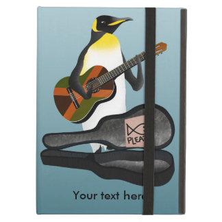 おもしろいなペンギンBusking