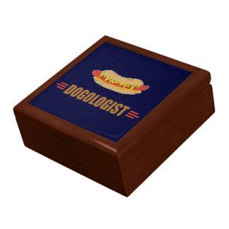 おもしろいなホットドッグ ギフトボックス