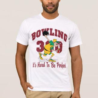 おもしろいなボーリング300 Tシャツ