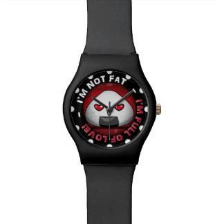 おもしろいな日本のriceball 腕時計
