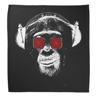 おもしろいな猿 バンダナ