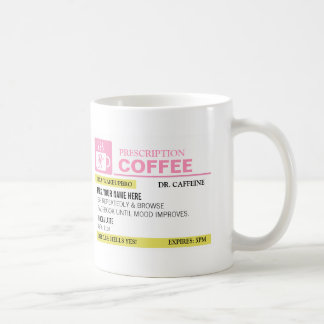 おもしろいな規定のコーヒー・マグ コーヒーマグカップ