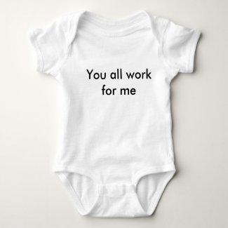 おもしろいな赤ん坊のapparrel