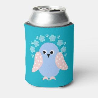 おもしろいな鳥 缶クーラー