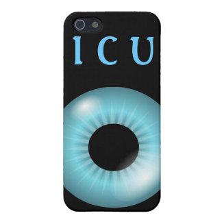 おもしろいなiphoneの場合 iPhone 5 カバー