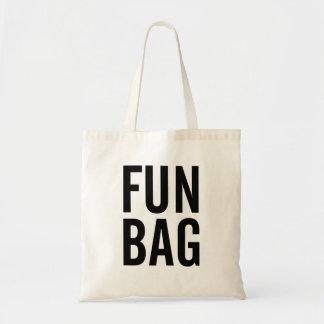 おもしろいのバッグのトートバック トートバッグ
