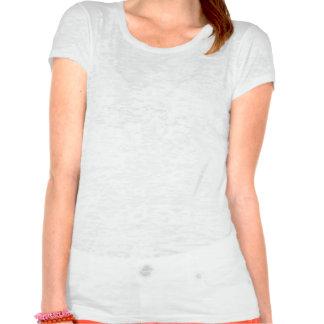 おもしろい シカ ハンター T-シャツ