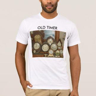 おもしろTシャツ Tシャツ