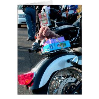 おもちゃの操業 カード