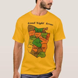 おやすみなさいアイリーンT Tシャツ