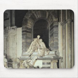 およびエリザベス女性のヨセフ墓 マウスパッド