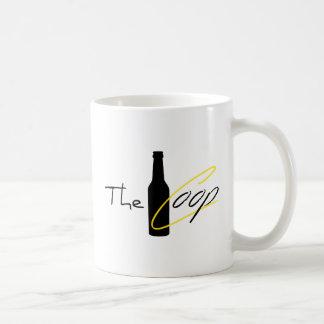おりのマグ コーヒーマグカップ