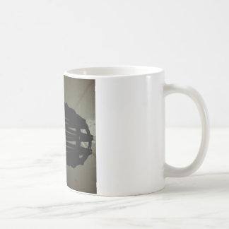 おり コーヒーマグカップ