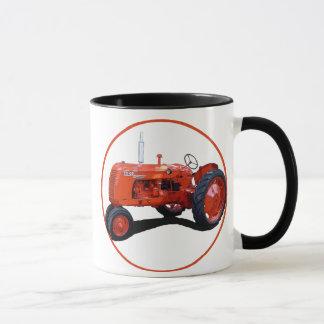 おりE3 マグカップ