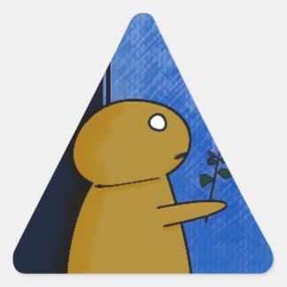 お母さんday.jpg 三角形シール