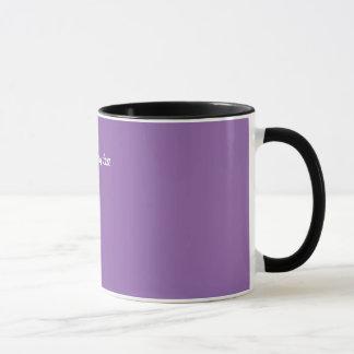 """""""お母さんYOLO茶マグ"""" マグカップ"""