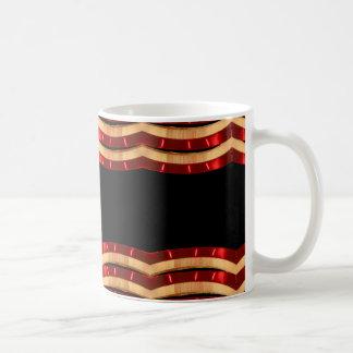 お祝いの休日のパーティCricketDiane 7月4日 コーヒーマグカップ