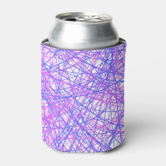 お祝いライン 缶クーラー