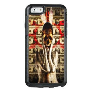 お金2013年 オッターボックスiPhone 6/6Sケース