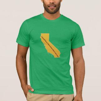 からの、homie一方、! tシャツ