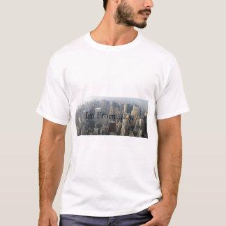からのim一方、 tシャツ