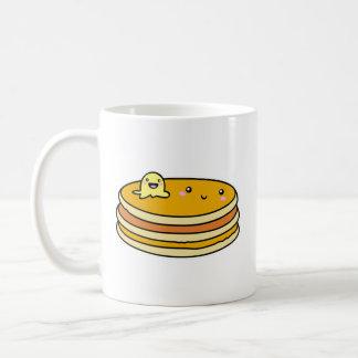 かわいいのかわいいパンケーキマグ コーヒーマグカップ